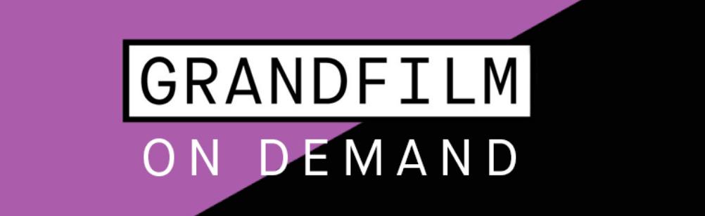 grandfilm on demand